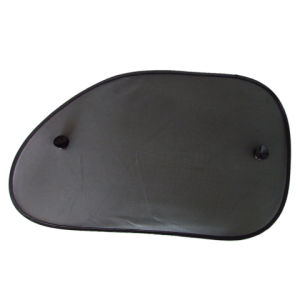 Large Supply of All Kinds of Car Sun Shade pictures & photos