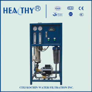 Industrial RO Water Machine (ROLTS-A) pictures & photos