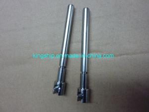 OEM CNC Machined Al-6061 Part pictures & photos