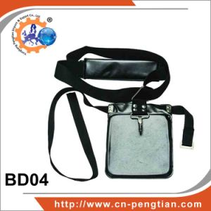 Professional Safety Harness of Gasoline Grass Trimmer for Garden Tool pictures & photos