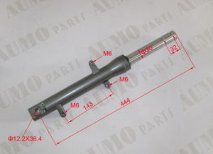 Front Left Shock Absorber for CPI Gtx50 Gtx125 Suspension Parts pictures & photos