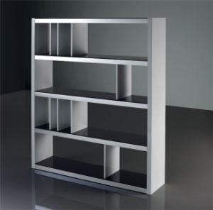 Modern Decoration Shelf Living Room Furniture Home Furniture pictures & photos