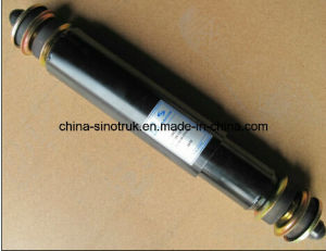 Professional Supply High Quality Shock Absorber for Daf Iveco Volvo Isuzu Toyota 6797768 33526766065 313110945611 2226988 pictures & photos