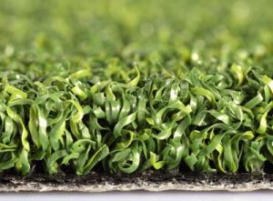 Eco-Friend Artificial Grass for Kindergarten (G13-12) pictures & photos