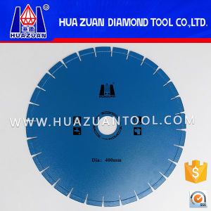 400mm Diamond Tools for Stone pictures & photos