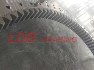 Excavator Volvo 360b Swing Circle, Slewing Ring, Slewing Bearing pictures & photos
