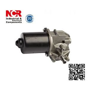 High Performance DC Motor for Valeo 404854 (NCR 404854) pictures & photos