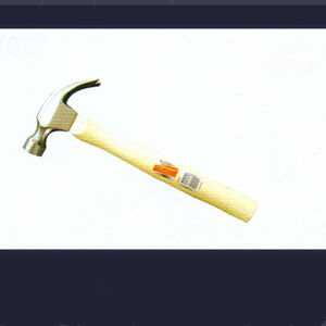 American-Style Claw Hammer pictures & photos