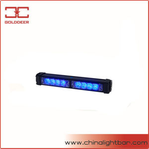 9V-30V LED Dash Light Warning Light pictures & photos
