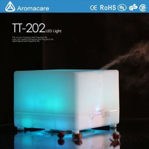 Ultrasonic 700ml Mist Maker (TT-202) pictures & photos