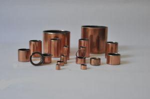 Bronze Bearing Bush for Generators pictures & photos