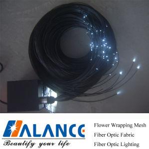 Lighting Fiber Optic Kits for SPA Room