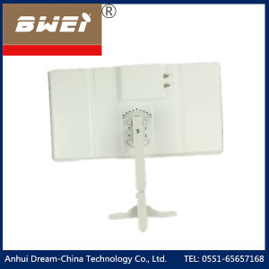 Digital Stable Indoor Antenna UHF VHF TV Antenna pictures & photos