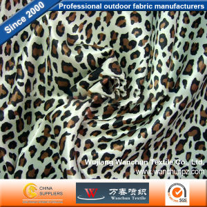 Polyester Lining Fabric for Cosmetic Bag pictures & photos