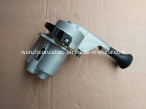 9617020010 Hand Brake Valve Use for Iveco pictures & photos