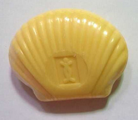 Colorful Hotel Soap/ Kinds Shape Soap pictures & photos