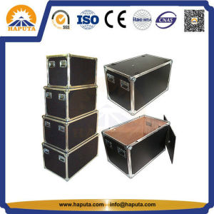 Large Aluminum Transport Case for Equipment Storage pictures & photos