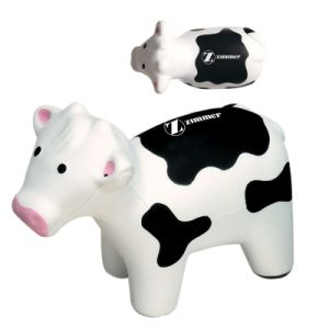 Promotional Cow Stress Reliever (PM238) pictures & photos