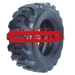 Bias Skidsteer Tyre 10-16.5 12-16.5 pictures & photos