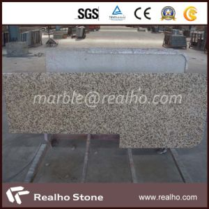 Natural Polished Granite Countertop for Home and Hotel pictures & photos