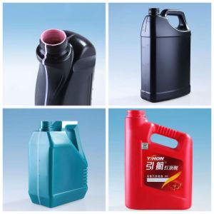 30 Liter Plastic HDPE Bottle Blow Moulding Machine pictures & photos