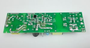 40W 750mA Isolated LED Driver with 0.95 Pfc and CE/EMC pictures & photos