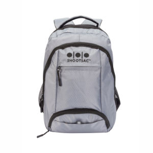 Deluxe Fashion Leisure Outdoor Sports Backpacks Sh-8286 pictures & photos