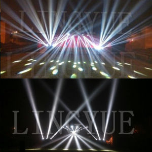 230W/7r 200W/5r Sharpy Beam DJ Moving Head Stage Light pictures & photos