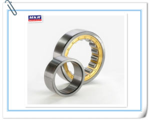 Cylindrical Roller Bearing, Cylindrical Bearing pictures & photos