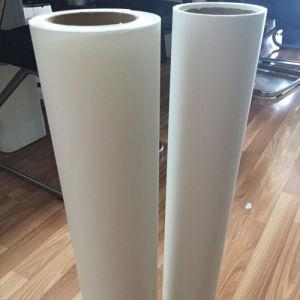 100GSM Sublimation Paper for Heat Press Machine pictures & photos