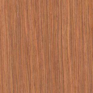 Myanmar Redwood Veneer Engineered Veneer Reconstituted Veneer pictures & photos