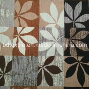 100% Polyester Fabric Coating with PA PU and Pvcfabric pictures & photos