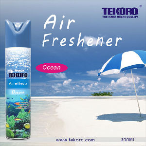 Air Freshener with Different Fragrance Ocean pictures & photos