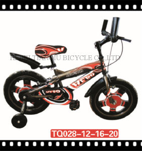 Hot Sale BMX Bike Kids Bike Baby Bike Children Bike with Cheap Price pictures & photos