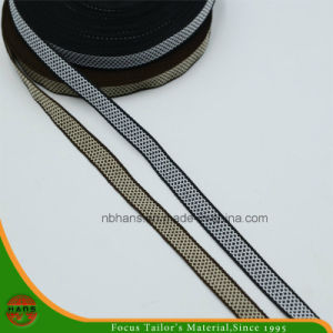 Woven Tape (3001#) pictures & photos