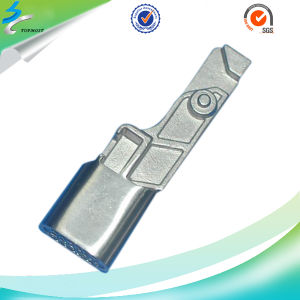 Hardware Steel Casting Lock Cylinder in Lock Accessories pictures & photos