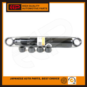 Shock Absorber for Toyota Hilux Vigo Kun15 2WD 349023 pictures & photos