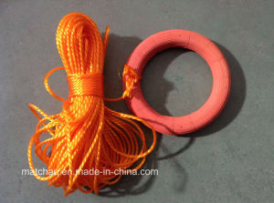 More Safety Rescue Quoit for Lifeboat and Liferaft pictures & photos