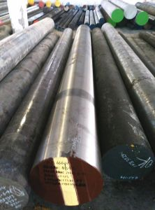 4340 Alloy Steel Round Bars for Export, Good Nimo Steel Tool Steel pictures & photos