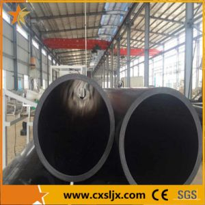 75-250mm PE Pipe Making Machine pictures & photos