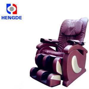 New Intelligent Cheap Massage Chair / Full Body Massage Chair / Foot Massage pictures & photos