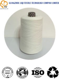 China Factory Price Polyester Sewing Thread for Bed pictures & photos