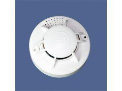 CE Original Independent Smoke Detector pictures & photos
