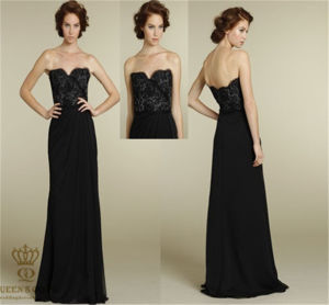 Bra′s New Wedding Bridesmaid Dresses, Evening Dresses, Factory Direct