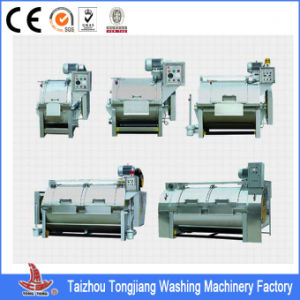 Down Feather Industrial Washing Machine (Double Cabins) pictures & photos