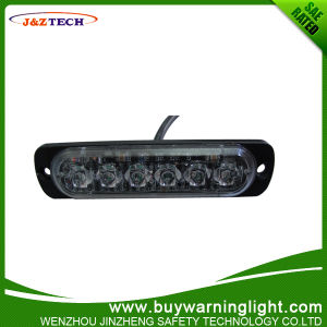 LED Surface Mount Light for Auto Car