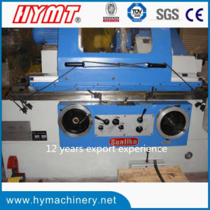 M1420X750 high precision external grinding machine pictures & photos
