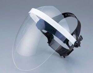 Helmet and Visor Mould for Motorcycles / Electric Bikes pictures & photos
