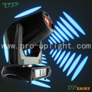 350W Moving Head Sharpy 17r Beam Light pictures & photos