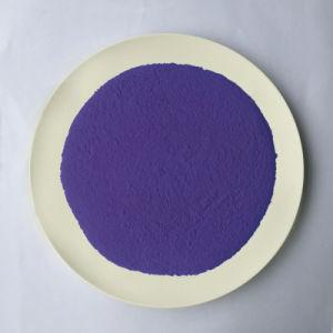 Melamine Formaldehyde Moulding Powder Food Grade Tableware Powder